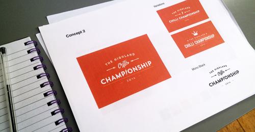 THCC_logo2-creative process